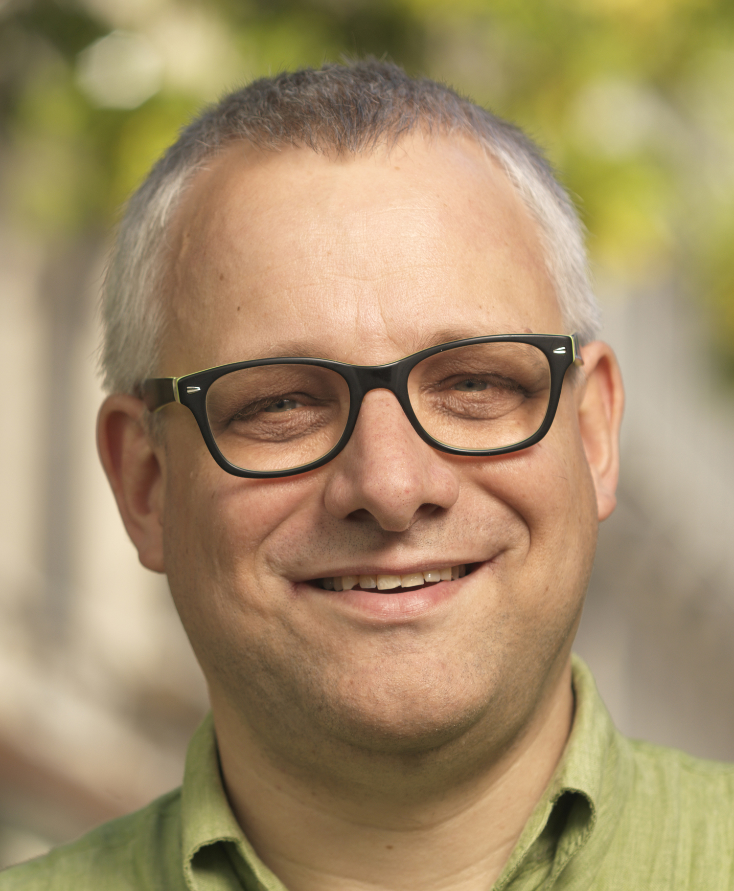 Marcel Kneuer, Klubobmann, Vorsitz Finanzausschuss
