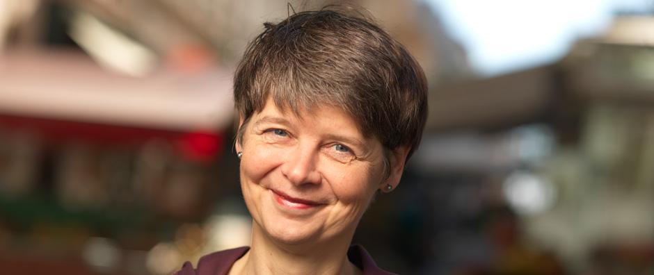 Anrainerparken ohne Parkpickerl – ein ÖVP-Wahlkampfschmäh