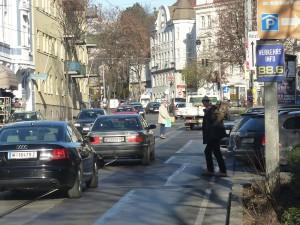 gersthoferstrasse2
