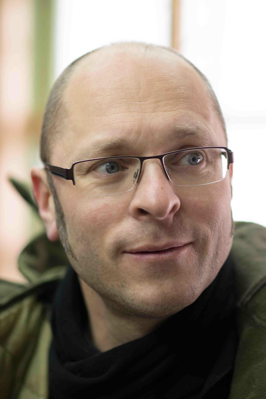Guido Schwarz, Bezirksrat, Nahversorgungsbeauftragter